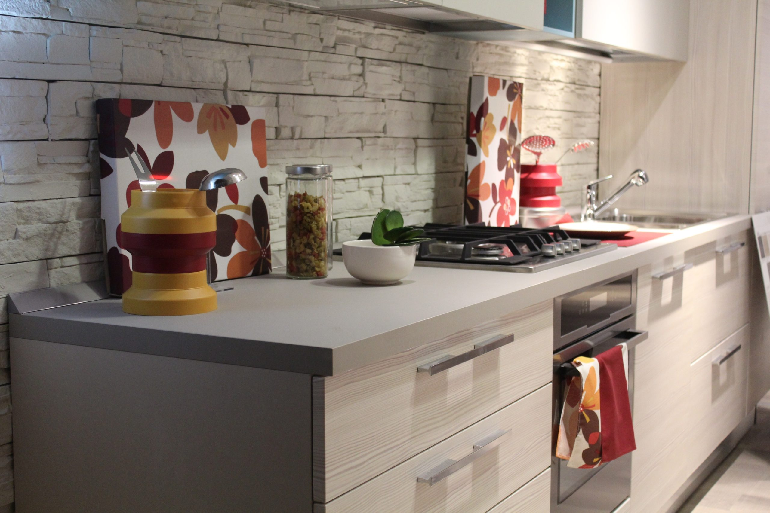 Incredible Tips For That New Polished Kitchen