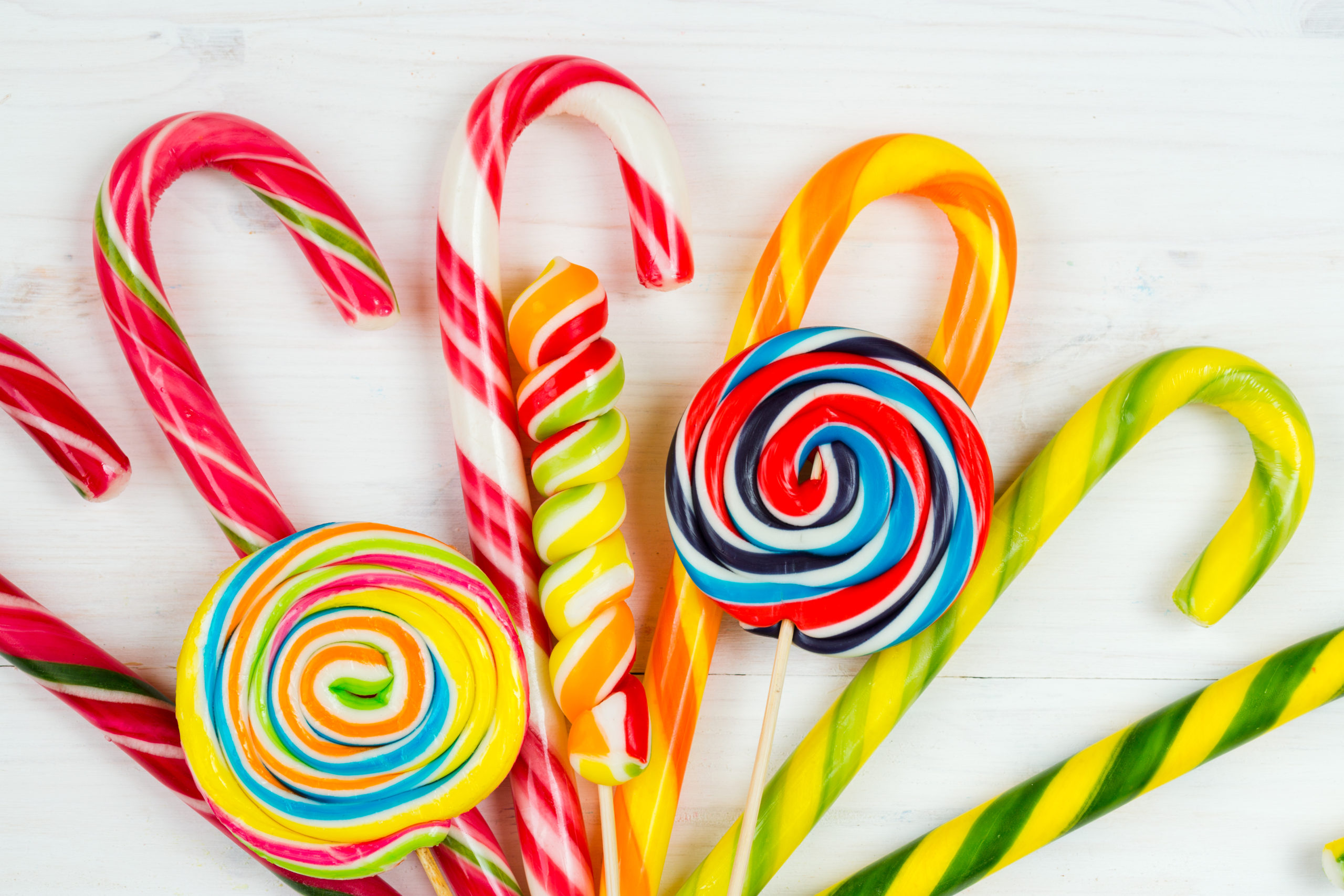5 Candy Bar Gifts For Any Occasion